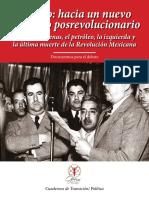 mexico-nuevo-consenso.pdf