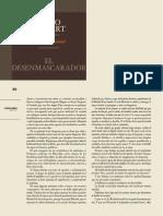 0160-col_hiriart01-m.pdf