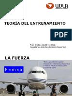2._Fuerza