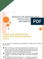 Terapia Restrictiva PPT.pptx