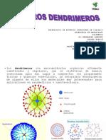 Drendrimeros-1 (1)