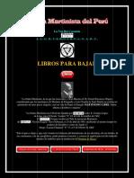 Rudolf Steiner La Mision Del Arcangel Miguel 03