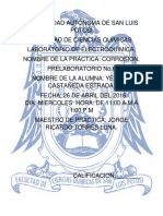 prelaboratorio6_CastañedaEstrada