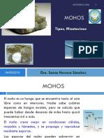 03-MOHOS (1)