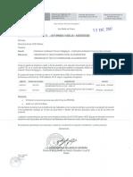 OFICIO MULTIPLE N° 0010-2017-MINEDU