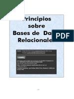 Principios.sobre.Bases.de.Datos.Relacionales.-.Jorge.Sanchez.pdf