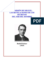 rudolf_steiner_la_mision_del_arcangel_miguel_06.pdf