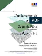 TutorialParteIILecturasOct06_PRELIMINAR_