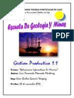 133932067 Aplicaciones de Mineria Software