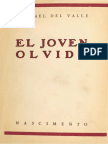 joven_olvido_Rosamel.pdf
