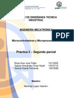 practica2_rotabit_02E