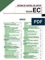 sistema de control del motor.pdf