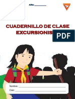 5-_cuadernillo_de_excursionista_2013.pdf
