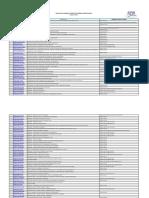 Relação de Normas Vigintes-2017.pdf