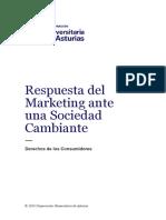 PDF 1 Los Proyectos y La Gerencia de Proyectos