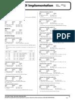 JUNO-D_MI.pdf