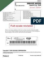 16887042-Roland_Junod_Juno-d_Juno_D_Complete_Service_Manual.pdf