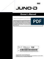 JUNO-D_OM.pdf