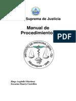 manual_procedimientos.pdf