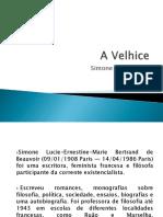 44384273-A-Velhice-Simone-de-Beauvoir.pptx