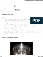 Dancing with the Dragon.pdf
