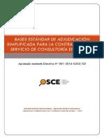 10.Bases Estandar AS Consultoria en General ...docx