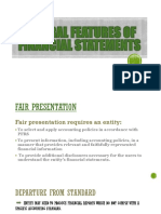 General Features of Financial Statements.ppt