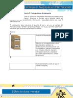 Evidencia 6 desarrollado.doc