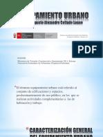 EQUIIPAMIIENTO-URBANO.pdf