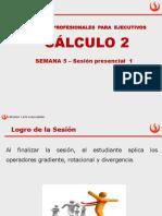 1-Sesion Presencial 5.1