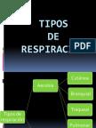 tiposderespiracin-100301203216-phpapp01