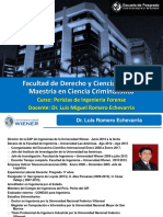 s1 Pericias de Ingenieria Dr Luis Romero Mae Ciencias Criminalisticas