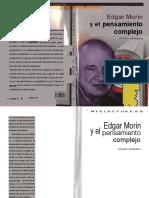 282640222-Elementos-Del-Pensamiento-Complejo-1-Libro-1.pdf