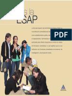 PLAN-DE-ESTUDIOS-DIRNO-NOCTURNO-AP-ESAP.pdf