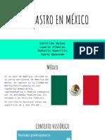 El catastro en Mexico.pdf
