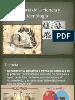 Historia de La Tecnologia2 1