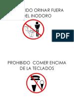 PROHIBIDO ORINAR FUERA DEL INODORO.docx