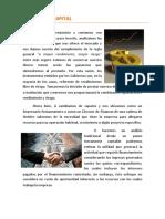 Plantilla_desarrollo_de_tema_Costo_de_Ca.docx
