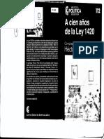 Bravo-aCienAños1420001.pdf