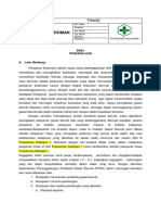 2. PEDOMAN PELAYANAN TRIASE FIX.docx