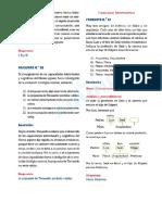 Reactivos Aduni 2014-II