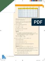 PAG 116-117