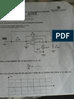 amplificadores.pdf