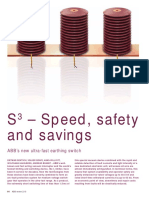 ABB Review 2-2010_72dpi.pdf