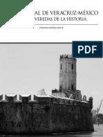 articulo13 (1).pdf