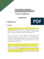 FINAL-CAPÍTULO I-ANTECEDENTES.doc