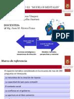 ENTORNO Modelos Mentales casp 11.pptx