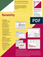 Reliability11111.pdf