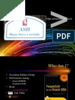 2015 k Db David Kurtz Ash Please Drive Carefully Praesentation
