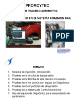 Taller  Practico Common Rail.pdf